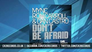 MYNC, Ron Carroll & Dan Castro - Don