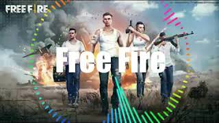 Download lagu Free fire remix song DJ MP3