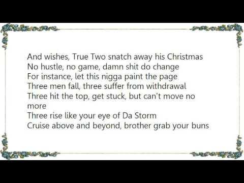 Boot Camp Clik - The Dugout Lyrics