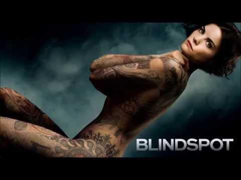 Blindspot Closing Credits (Blake Neely)