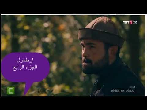 الفيلم الهندي commando 2020 كامل مدبلج للعربية youtube