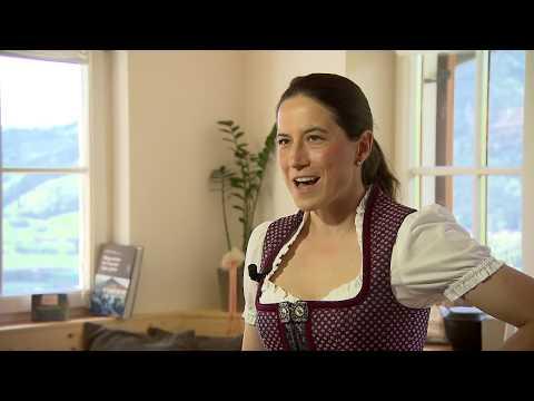 "RAI ""Land & Leben"" - Sendung vom 10. Mai 2018"