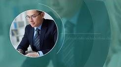 Nonprofit Risk Management Assessment