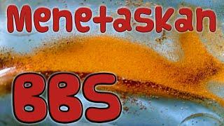 [383.51 KB] Cara Menetaskan Telur BBS