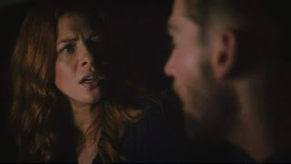 Under the Dome - Jarbie - 3x12 Incandescence - Sneak Peek 1 CBS