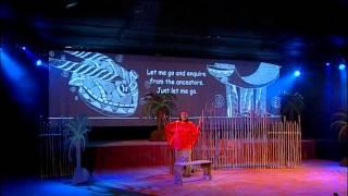 Opera AfricaThe Making of an African Opera (Princess Magogo) 2006