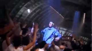 Ice Cube & Dr. Dre - Friday/Keep Their Heads Ringin