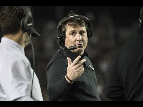 Will Muschamp expects 'extremely talented, physical' Michigan team in Outback Bowl