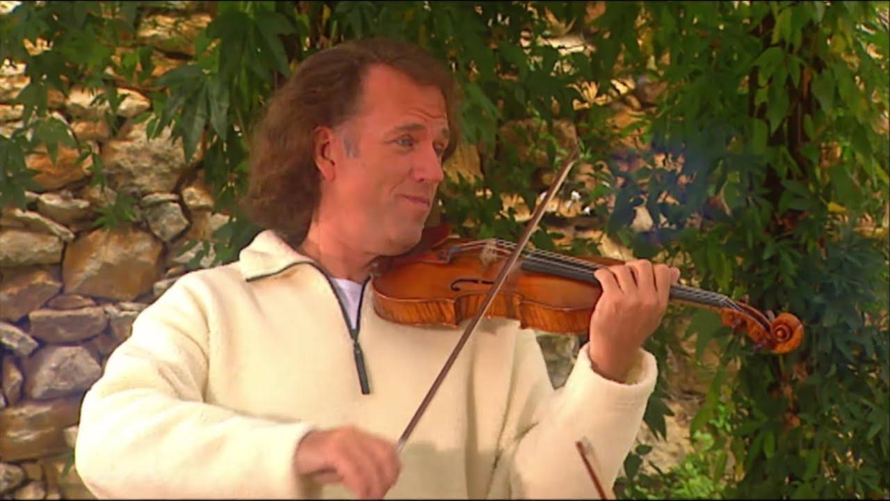 André Rieu - La Traviata