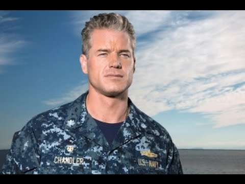 Download The Last Ship Season 2 Episode 6 Review & After Show | AfterBuzz TV