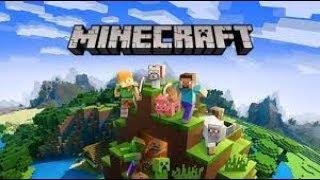 стрим hypixel Minecraft Stream! Играю с подписчиками!! Пати бесплатно