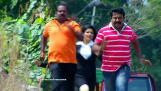 Sundari |Time changed to Monday - Saturday at 8 pm I Mazhavil Manorama