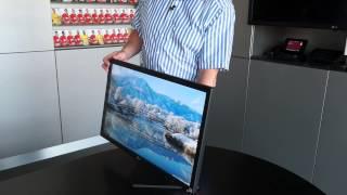 Vorgestellt: Der 27MU67 Office Monitor von LG Electronics
