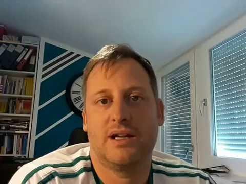 SSL2BUY Customer Review: Best SSL