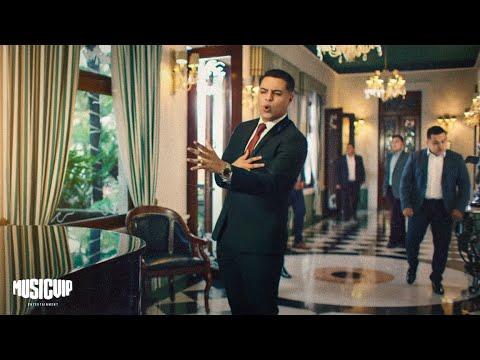 Grupo Firme - Hasta Que Un D�a - [ Video Oficial 2018 ]