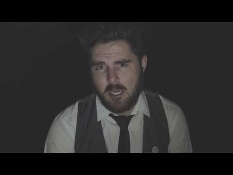 Bouwer Bosch ft. Janie Bay – Hardloop