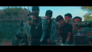 Music Ink - La Nota (VIDEO OFFICIAL)