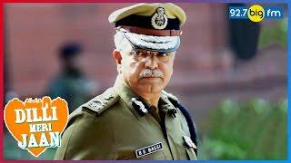 Delhi Police Commiss...