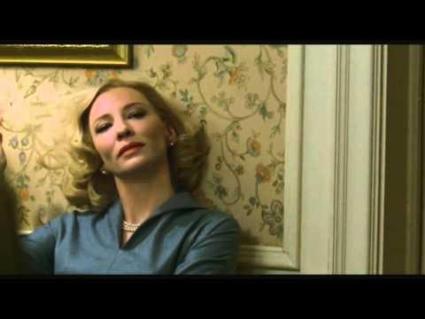 Trailer do filme Carol
