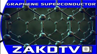 Graphene as a Superconductor and an Insulator. Is there anything it can't do?