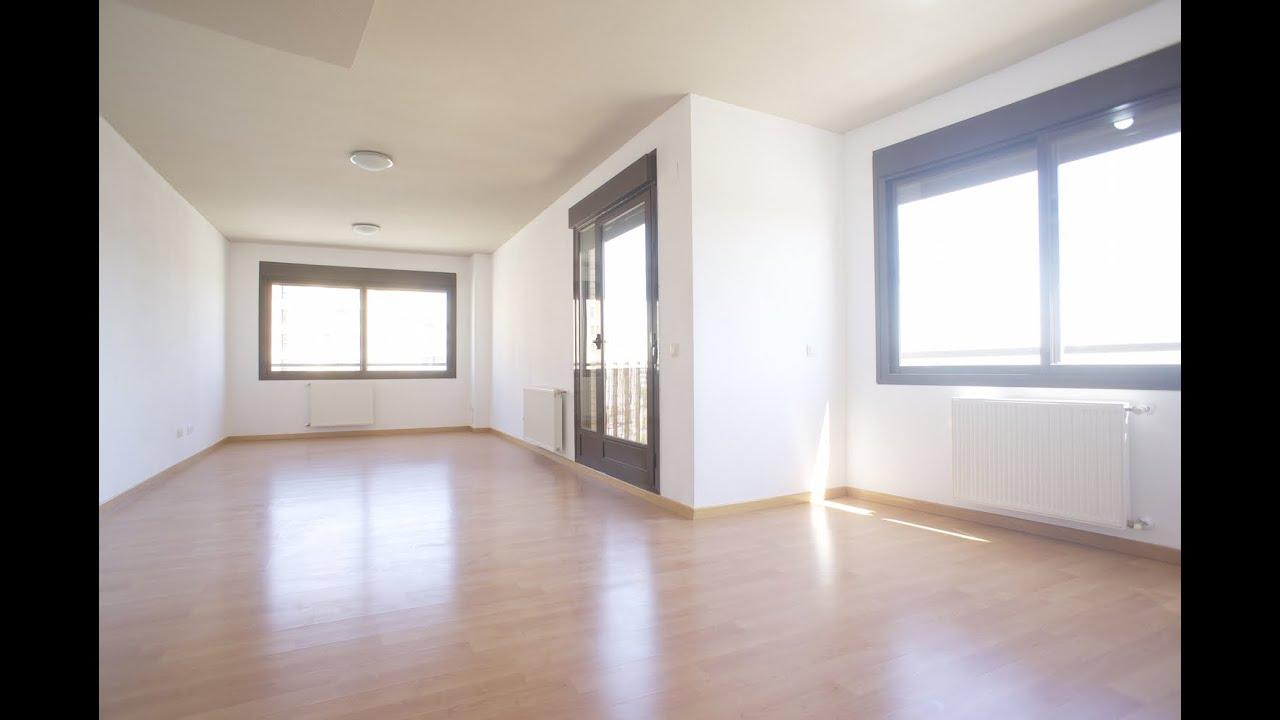 M 166 00389 alquiler piso vpp en madrid sanchinarro 2 dormitorios 2 ba os youtube - Piso en sanchinarro ...