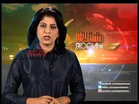 United States presidential election, 2012:Lokajalakam Oct 14 Part 2
