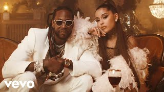Download lagu 2 Chainz Rule The World ft Ariana Grande
