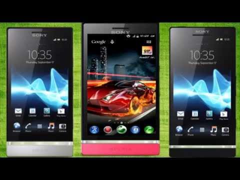 Tutorial como Poner Imagen Gif de fondo de pantalla en Xperia y Cualkier Android