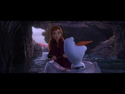 Download Frozen 2: Il Segreto di Arendelle   Trailer Ufficiale #1   Italiano Mp4 baru