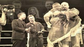 Besim Kabashi RIP Legjenda e kick boksit27.02.1976 - 04.12.2011 WORLD-CHAMPION