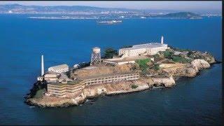 Dünyanın En Korunaklı Hapishaneleri