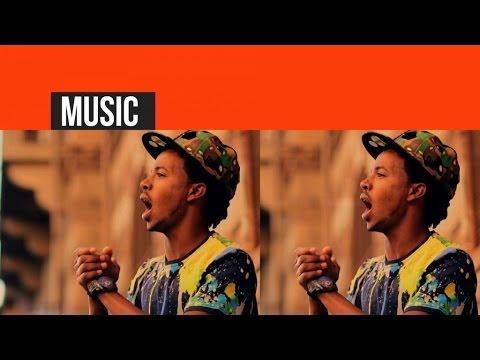 LYE.tv - Ermias Kflzgi - ሓው | Haw - New Eritrean Music 2016