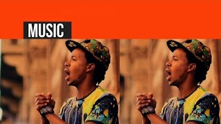 LYE.tv - Ermias Kflzgi - Haw - New Eritrean Music 2016