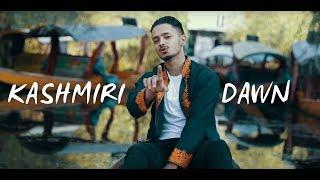 Kashmiri Dawn Void | Latest Hindi Rap Song 2018