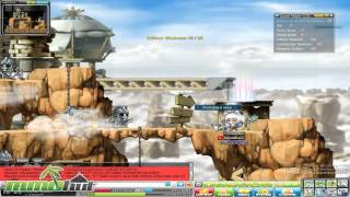 ReMo Plays - MapleStory