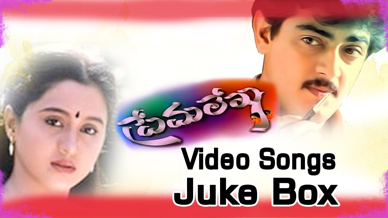 Image Result For Ajith Telugu Movie Songs
