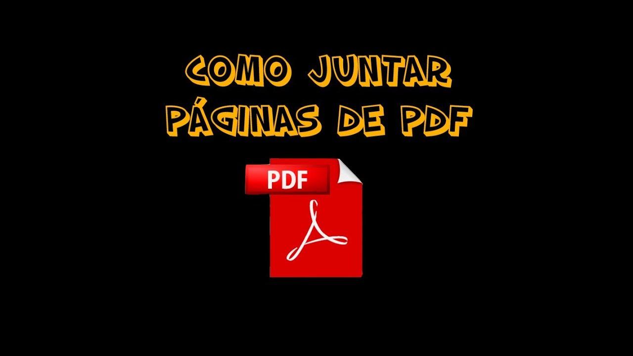 Como desbloquear um PDF protegido? - Pplware