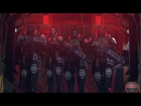 Прохождение XCOM: Enemy Within #46 - Цена победы [ФИНАЛ]