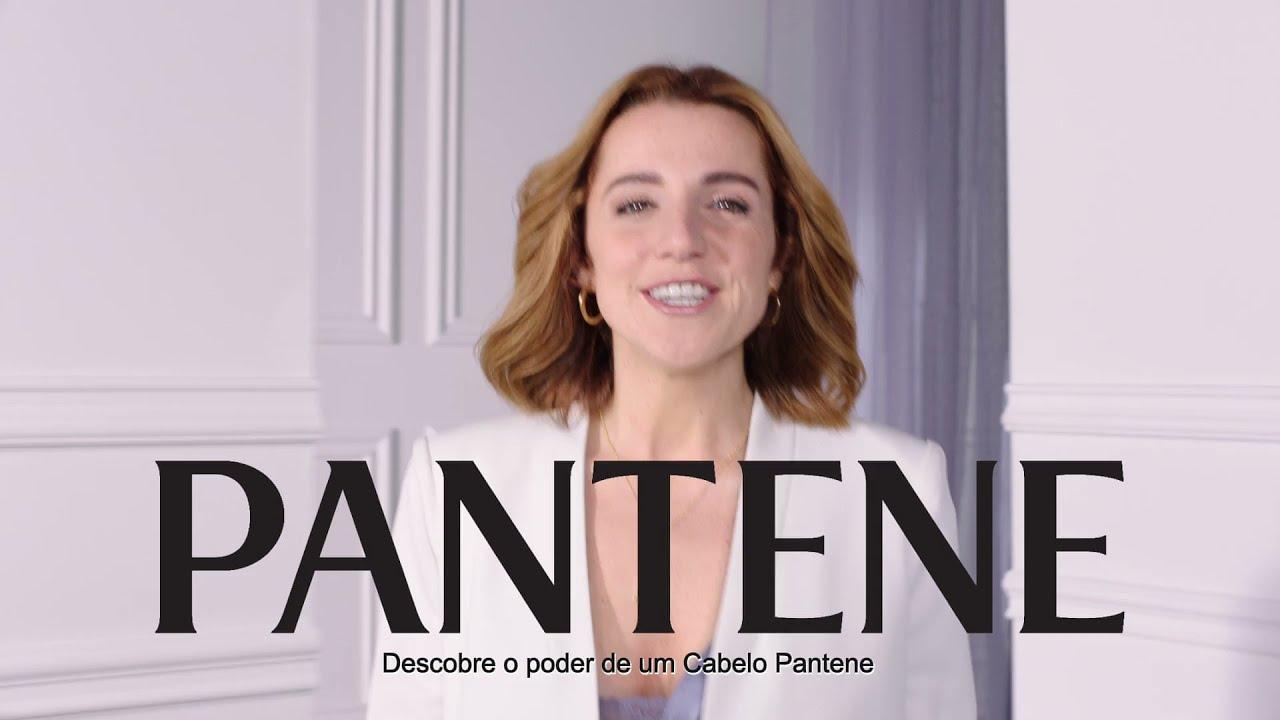 Pantene Pro-V Miacles 🌟