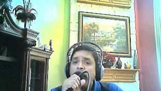Dil Hai Ki Manta Nahin-Karaoke - StarOfKaraoke
