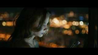 Метро 2013 Клип - Молитва (Лучший)