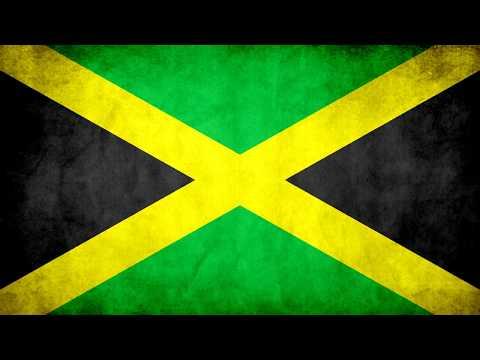 One Hour of Jamaican Communist Music