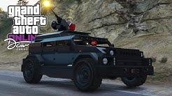 GTA ONLINE CASINO DLC - Gratis Auto, 500 000 Dollar und finale Mission