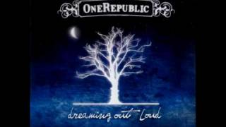One Republic - Apologize Orchesta version 2009