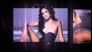 """Sexxx Slave"" NEW K.D. Aubert *2010* Song Leak + Download"