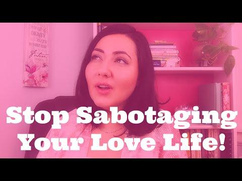 online dating bipolar