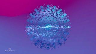 741Hz Healing Soundbath ❯ Detox and Remove Negativity ❯ Healing Meditation Music