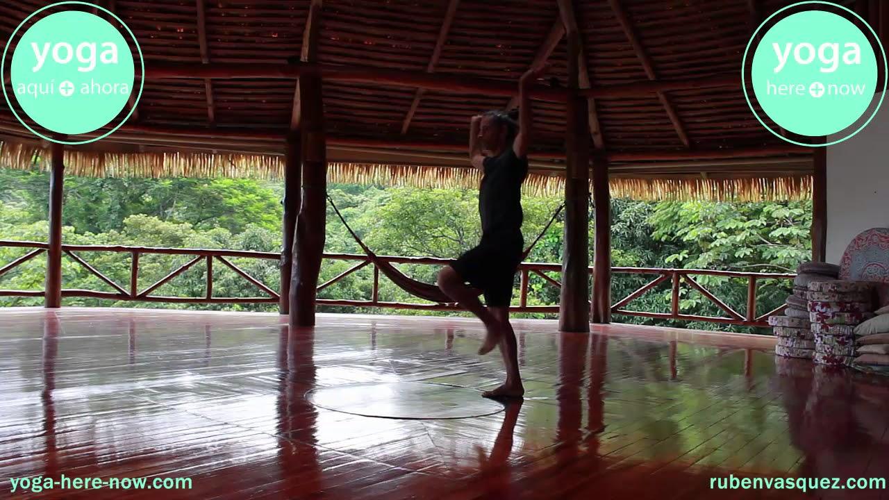 TANZENDER SHIVA 34,5CM HOCH HIMALAYA BUDDHA DANCING NATARAJA  YOGA MEDITATION