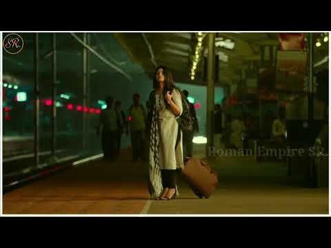 Anupama Status|| Ram Status || South Status || New Watshapp Status Video || Roman Empire SR.