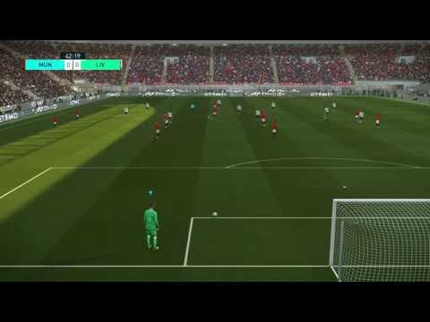 PES 2017 DrDoooMuk Video Ads V2